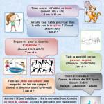 Activités enfants 24h Sports afm-telethon-150x150